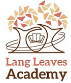 Lang Leaves Academy
